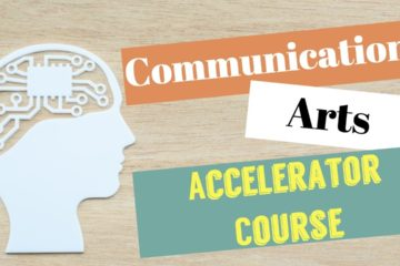 ac-communication-arts