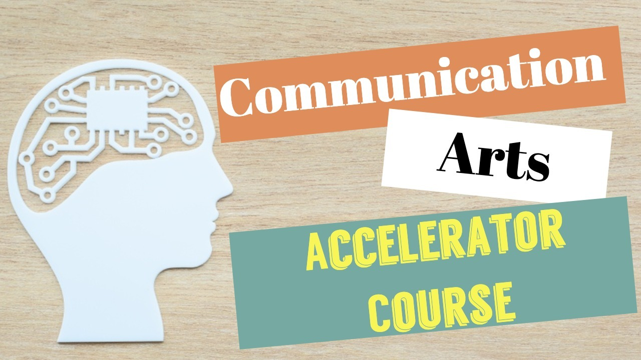 AC Communication Arts