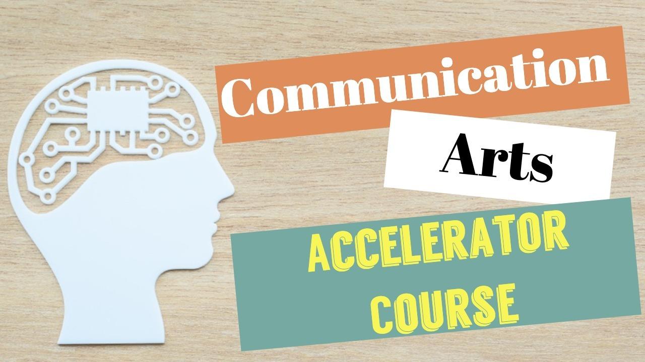 AC コミュニケーション学コース