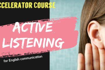 ac_Active_listening