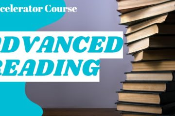 ac-advanced-reading