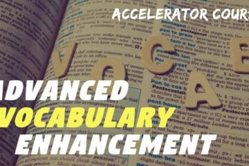 ac-advanced-voca-enhancement