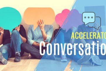 ac-conversation