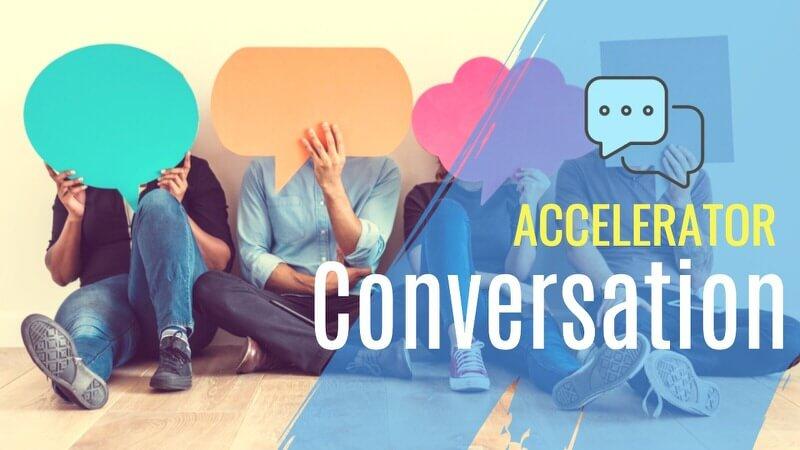AC_Conversation強化コース