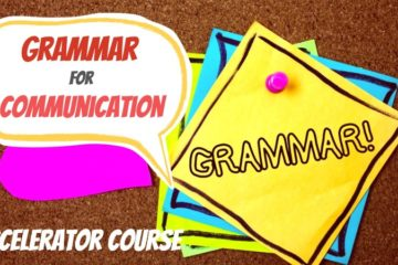 ac-grammar-communication
