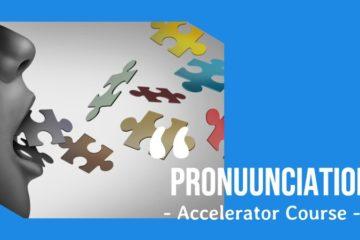 ac-pronunciation