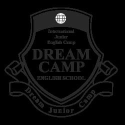 dreamcamp_logo2017_250_250-23