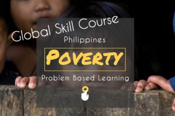 gs-pbl-poverty
